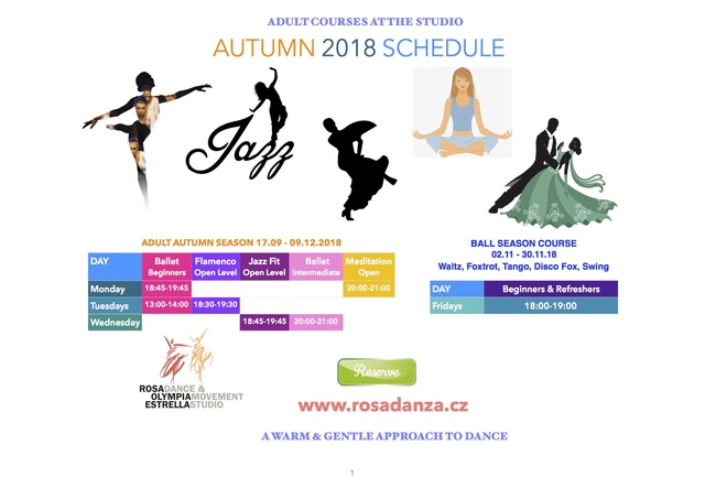 adult_autumn_sched_2018__640