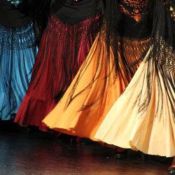 flamenco-square