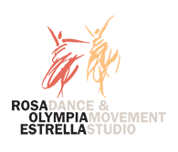 Rosa Olympia Estrella Dance & Movement Studio