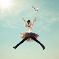 Dance O Rama